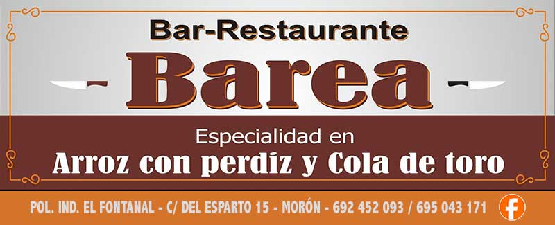 8-M-Bar-Restaurante-Barea